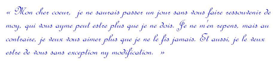 Lettre_d_amour.jpg