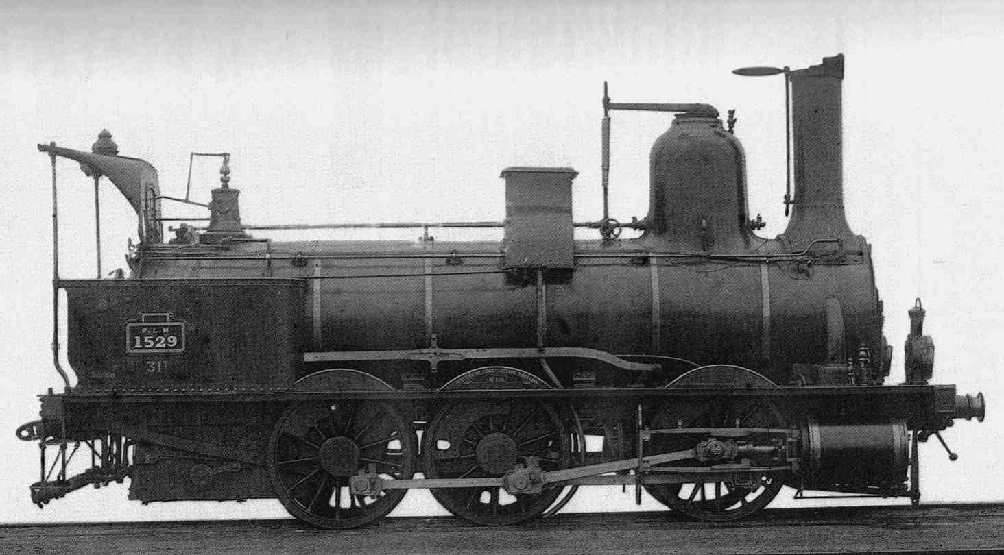 Locomotive_du_bourbonnais.jpg