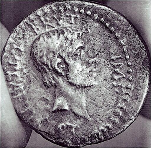 monnaie_romaine.jpg
