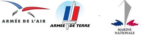 armees_francaises.jpg