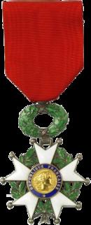 legion_honneur
