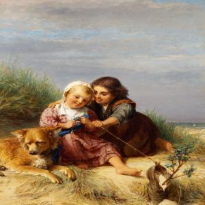 claes_constant_guillaume_toddlers_playing_on_the_beach_OM96c300_10127_20080422_100000271_285.jpg