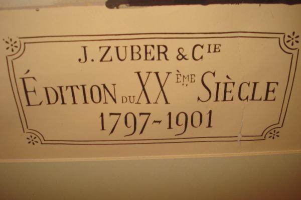J._ZUBER_Papier_Peint_2.JPG