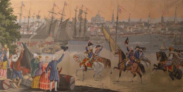 L_entree_triomphale_du_general_Washington_dans_la_ville_de_Boston._Papier_peint_J_ZUBER.jpg
