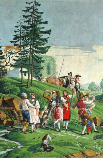 Jean Zuber Genealogie Par Lionel Le Tallec Geneanet