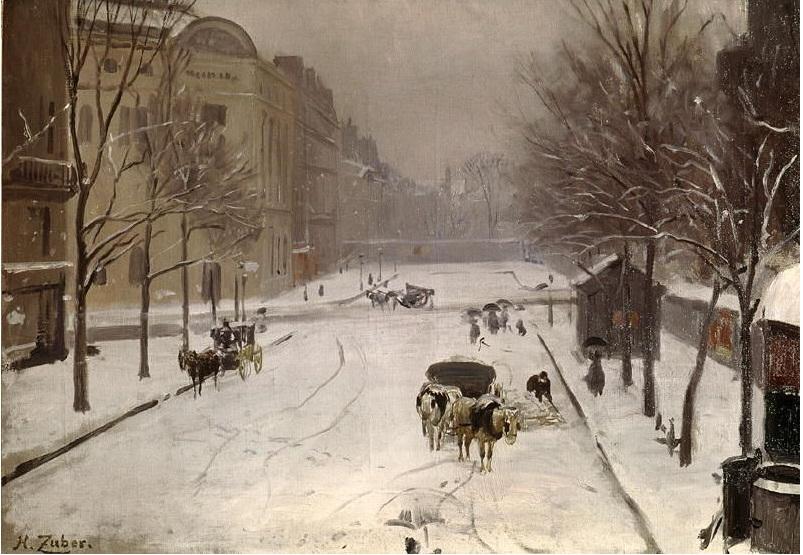 The_Rennes_Raspail_Crossroads_c.1889.jpg