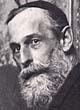 Photo_Zuber_Henri_1844_1909.jpg