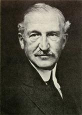 Doubleday Frank Nelson