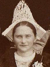 Marie Vincente LE GAL
