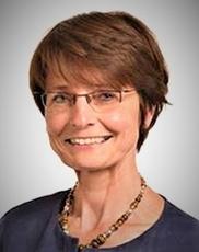 Thyssen Marianne Leonie Petrus