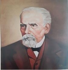 Manuel Domínguez Quintanar
