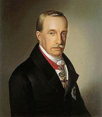 x José Antón Juan Bautista de Habsburgo Lorena