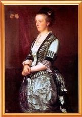 Helene Clementine von der Schulenburg