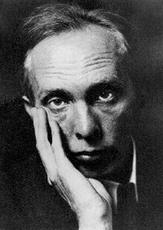 Wilhelm Petersen
