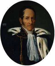Charles du Bois de Maquillé