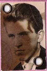 Oswald Wilhem Friederich Stapper