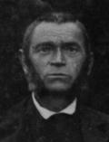Carolus Van Ostaeyen