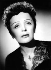 Edith,Giovanna GASSION
