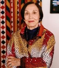 Gilot Marie Francoise