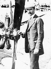 FABRE Henri Marie Léonce