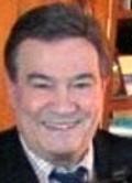 Marcel Jean AZZOLA
