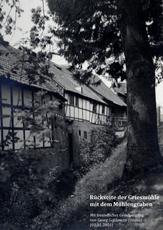 Griesmühle, Rückseite