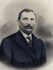 Victor Francois Joseph VITEL