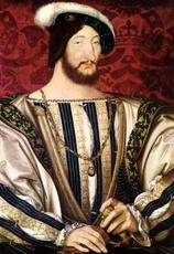 X Francisco I Rey De Francia Genealogía Por Luis Manuel De Villena Cabeza Lmvillena Geneanet