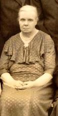 Janna BRUMMEL