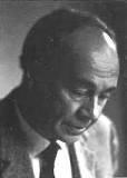 ALBRECHT Carl Eduard
