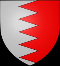 Gérard de LANDAS