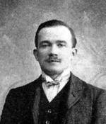 BONNOT Jules Joseph