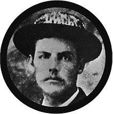Purvis William Herbert