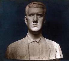 DORIGNAC Léon Georges