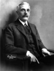 Mellon Andrew William
