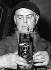 Spaak Charles Émile Léon