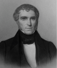 Perrier Pierre Nicolas Marie