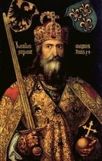 Karl von Spanien (Habsburg)