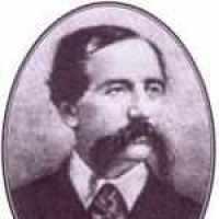 Jerome Leonard Walter