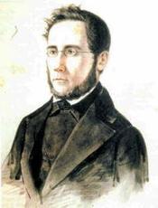 Jules SEGUIN