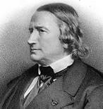 Alfred de Vigny vigny 1797 1863