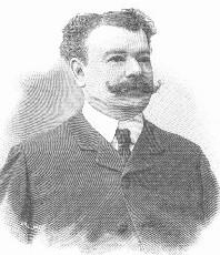 GOSSELIN Louis Léon Théodore