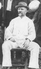 CAMBIER Ernest François