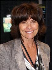 Barbeau Adrienne Jo