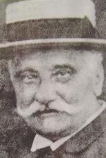 Léon Hippolyte PISSOT