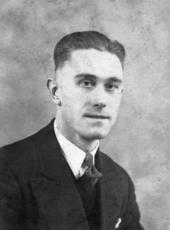 Albert Emil Haase