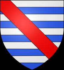 Jean IV de NESLE