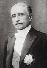 DESCHANEL Paul Eugène Louis