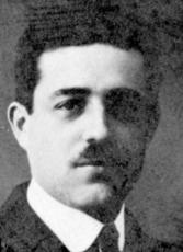 Lucien NOEL