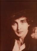 GRAPPE Ernestine Charlotte